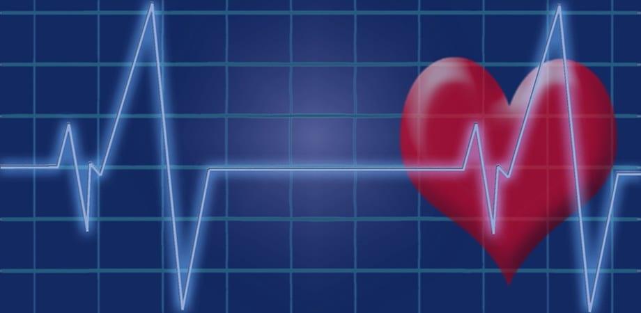proteina c reactiva si bolile de inima