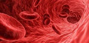 testare trombocite