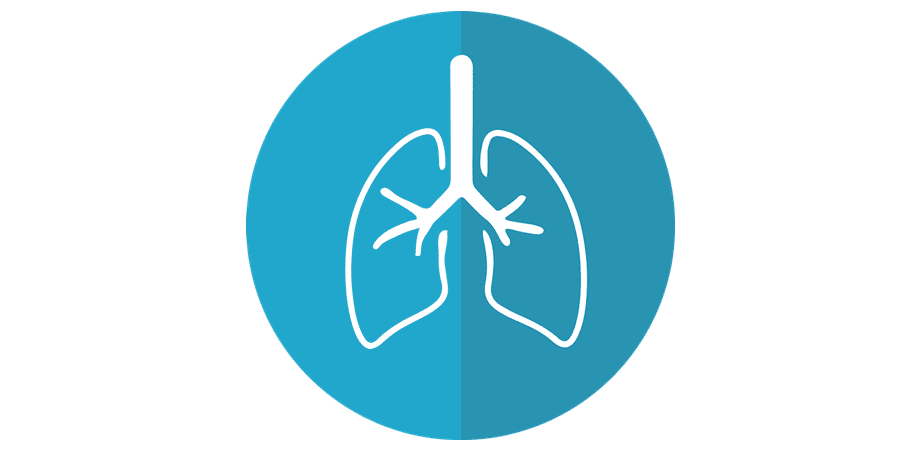 etapele unei bronhoscopii