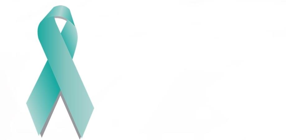 cauzele tumorii askin