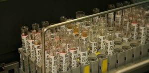 citologia urinara