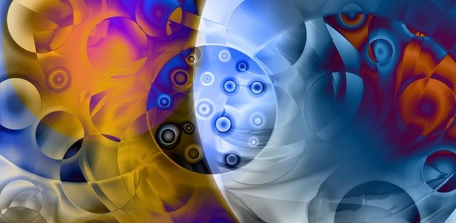 cum actioneaza terapia cu protoni