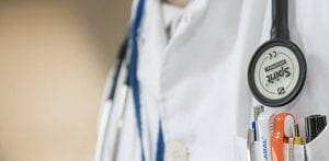 diagnosticul leucemiei mieloide