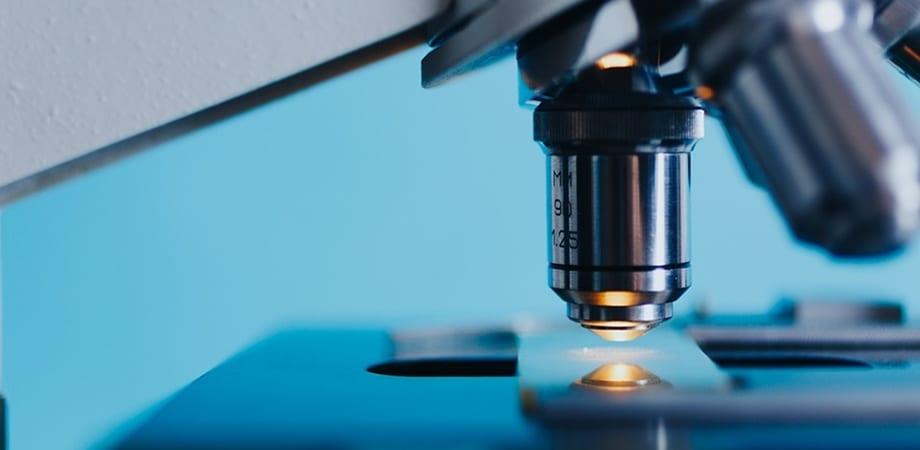 diagnosticul leucemiei mieloide cronice