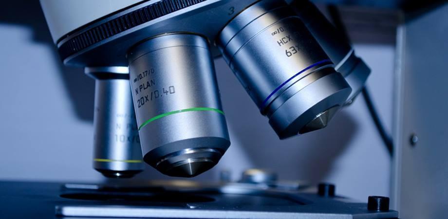 indicatiile citologiei