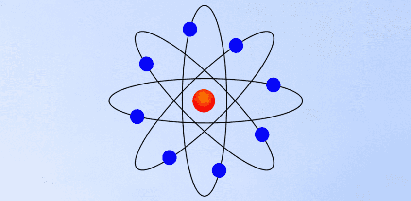 terapia cu protoni