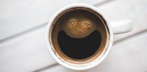 cafeaua pentru constipatie