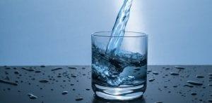 ce este deshidratarea