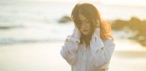 chisturi vs cancer ovarian