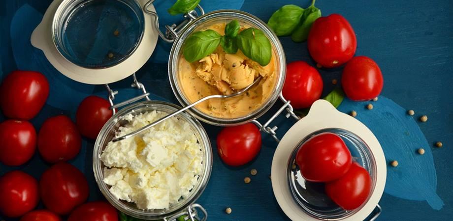 alimente antiinflamatorii