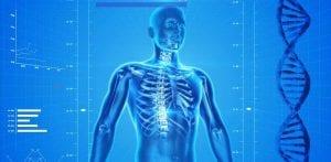 procedura de eletrochimioterapie