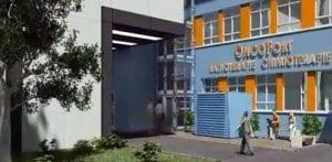 Spitalul OncoFort