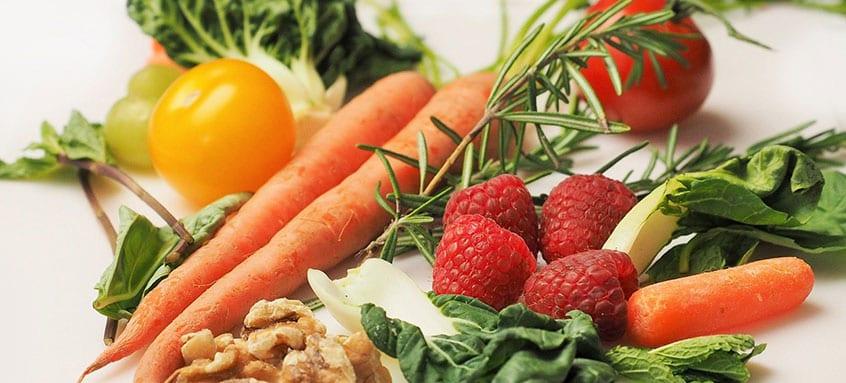 Sustinerea nutritionala in oncologie