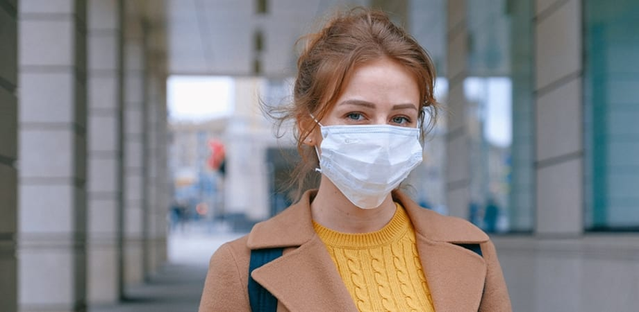 coronavirusul si pacientii oncologici