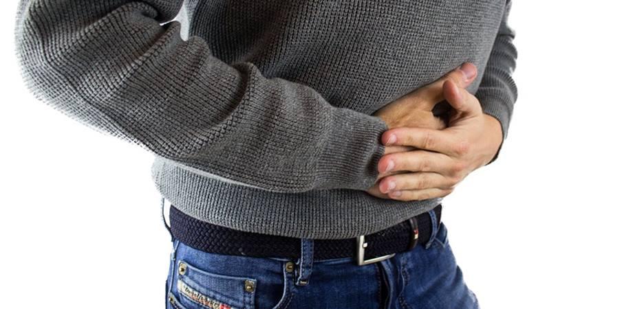 simptomele bolii la ficat