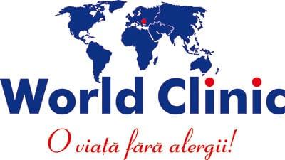 world clinic Bucuresti