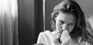 ce este dermatomiozita