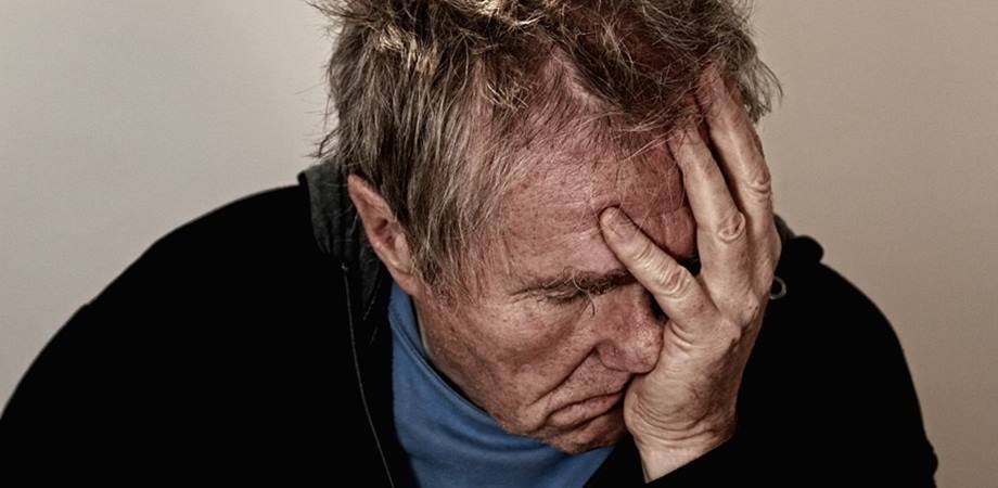simptome hipoglicemie