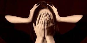simptomele sindroamelor paraneoplazice