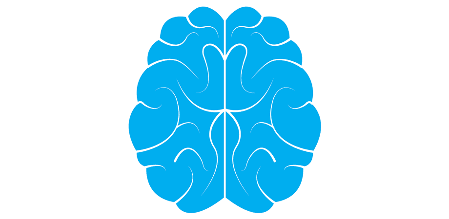 sindroame paraneoplazice neurologice
