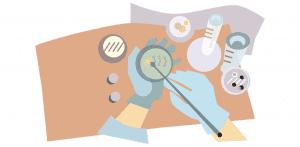 studiu imunoterapie si cupru