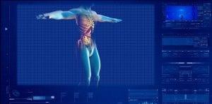 tratarea sindromului paraneoplazic