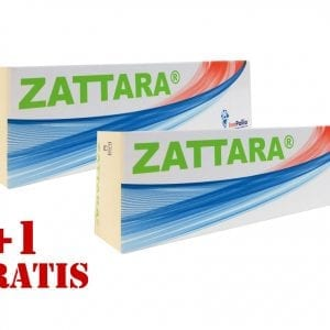 zattaraX2