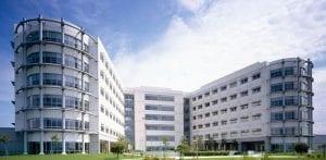 Centrul Medical Anadolu Bucuresti