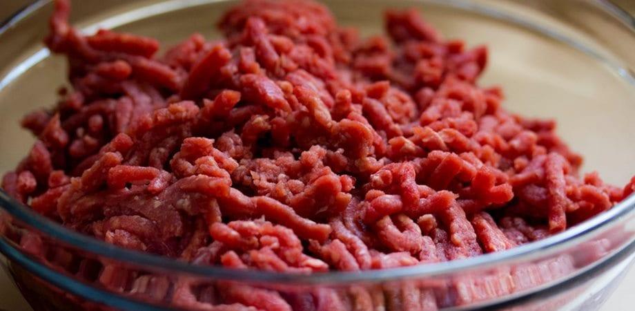 carnea si cancerul