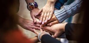 grupurile de suport cancer
