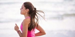 sedentarismul si cancerul
