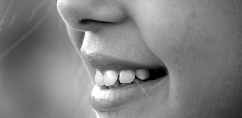 cancerele orale