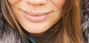cancerul limbii tratament