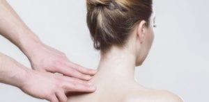 principiile acupuncturii