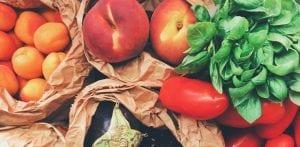 antioxidantii din alimente
