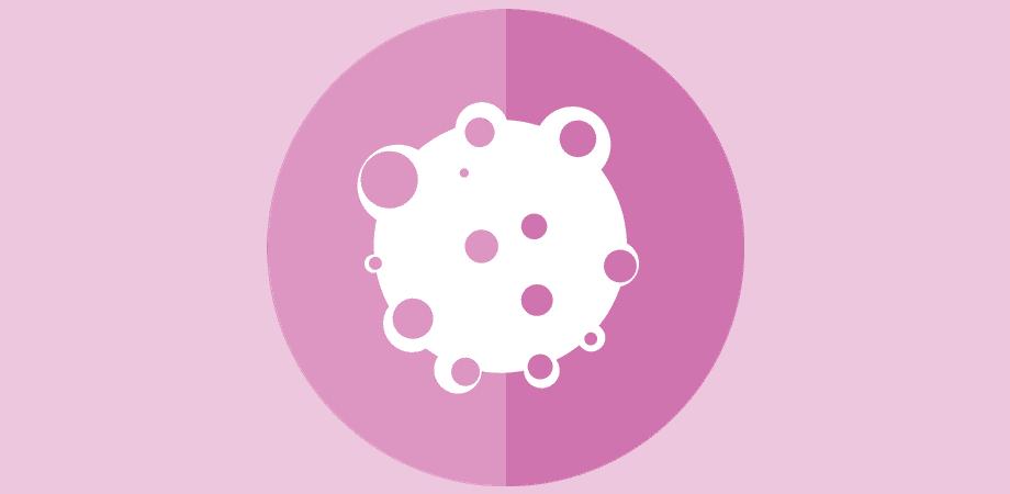 cancerul si cauzele genetice