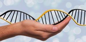 cancerul si mutatiile genetice