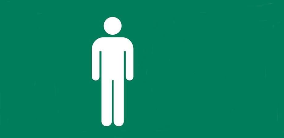 tratament cancer de san la barbati