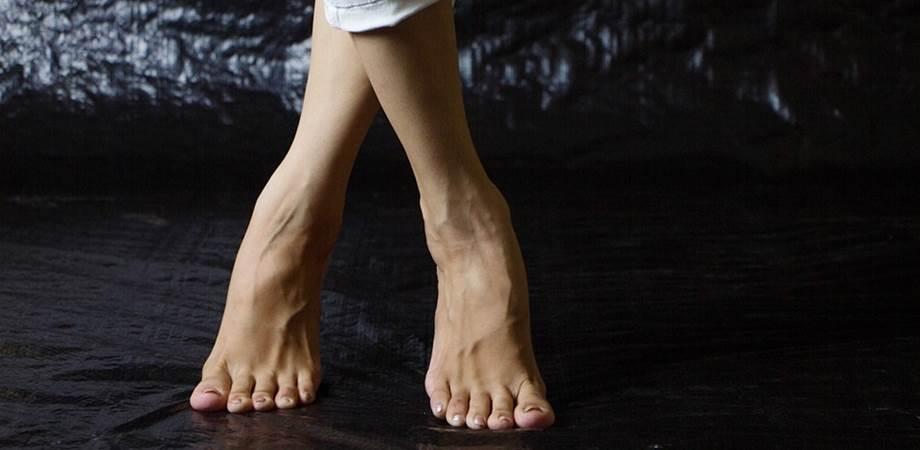 cauzele crampelor musculare