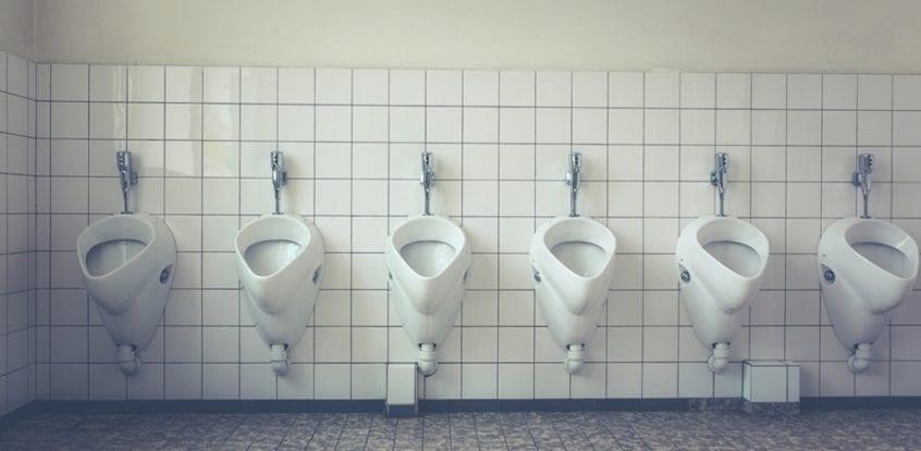 probleme urinare in cancer