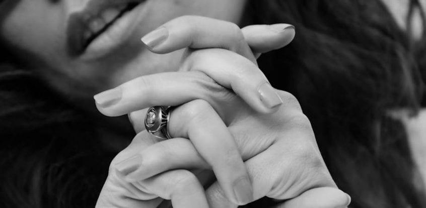 unghiile ce probleme pot indica