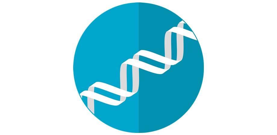 genele si cancerul