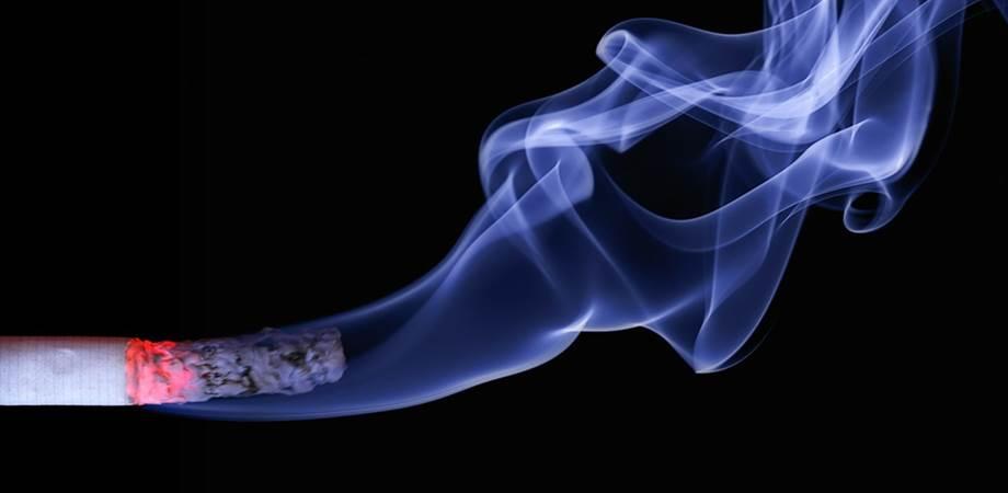 indicatii screening pulmonar