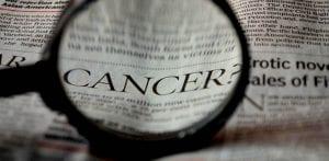 preventie cancer la plamani