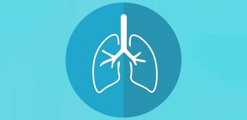 screening pentru cancerul pulmonar