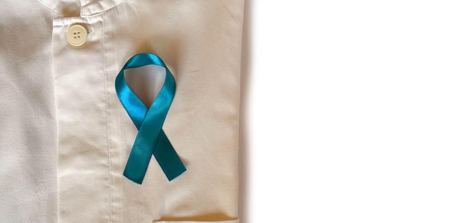 tuseul rectal in cancerul de prostata