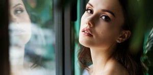 cancer extins la ganglionii limfatici