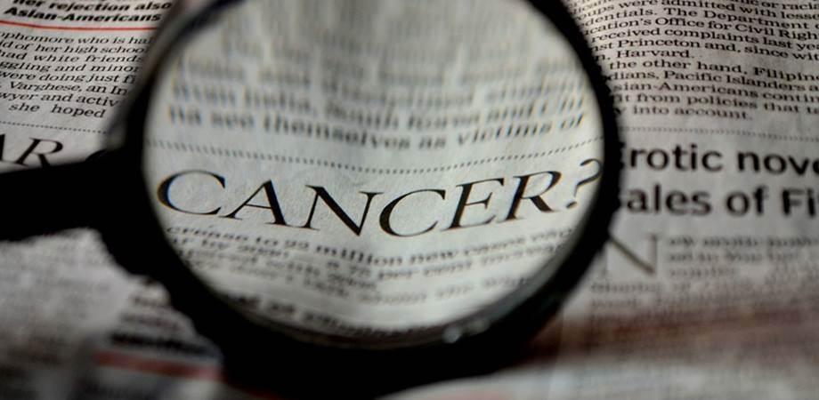 cancerul cervical