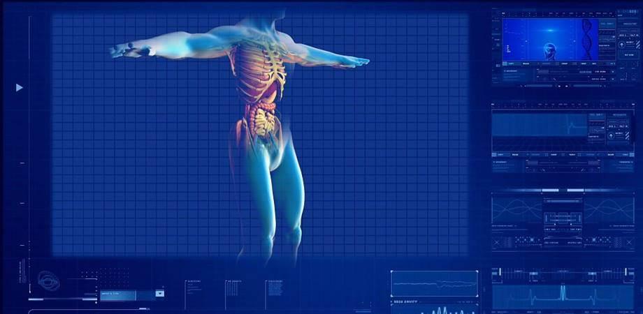 diagnosticarea cancerului extins
