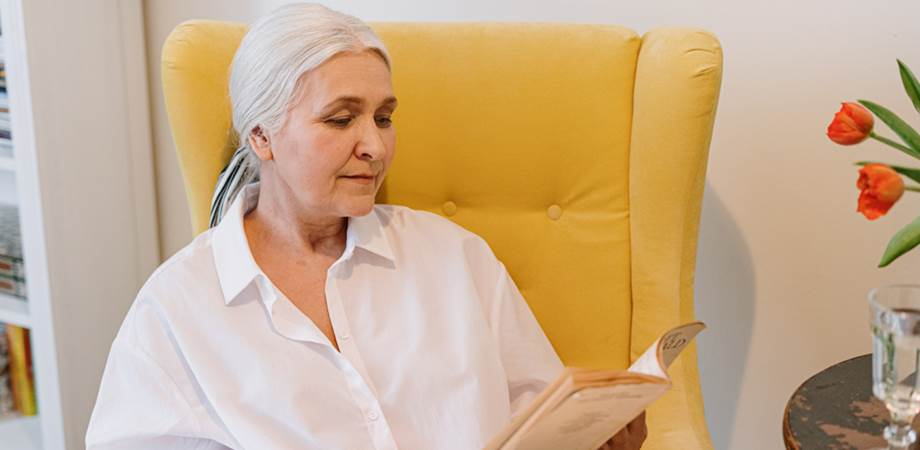 indicatiile terapiei de substitutie hormonala